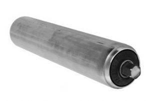 Ralphs-Pugh Metal Roller