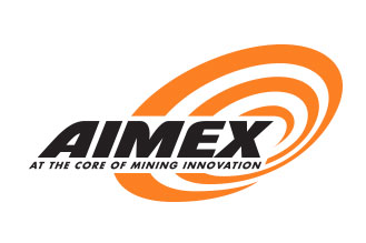 Norman G Clark at AIMEX 17