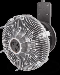 Horton RCV Fan Drive