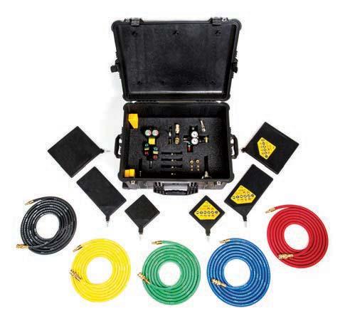 22-8903mm Kit