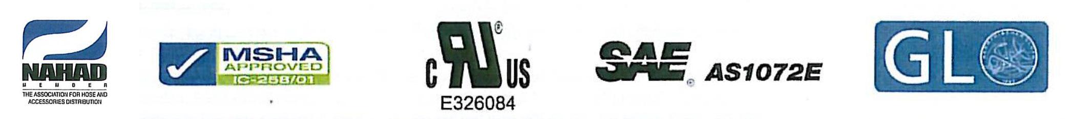 ADL PyroJacket Certification