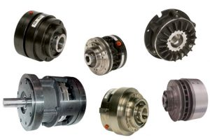 Nexen Products