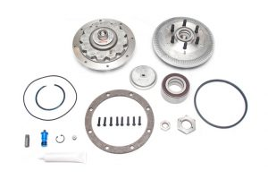 Horton Fan Clutch Repair Kits