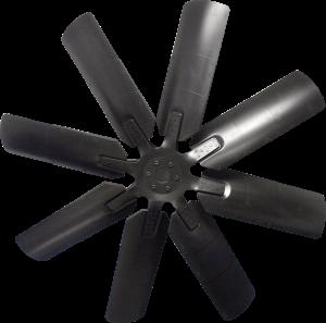 Horton WindMaster Standard Fans