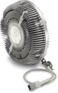STRATIS® VARIABLE SPEED FAN DRIVE