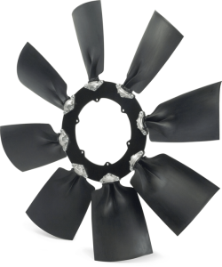 WindShift™ Modular Fan