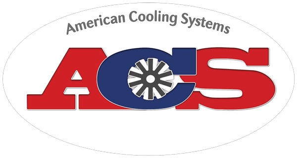 American Cooling Systems